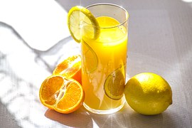 fruit-juice-1332072__180