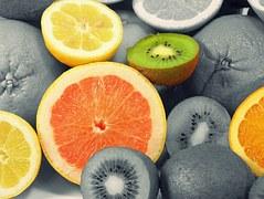 fruits-655679__180